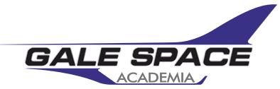 Academia GaleSpace